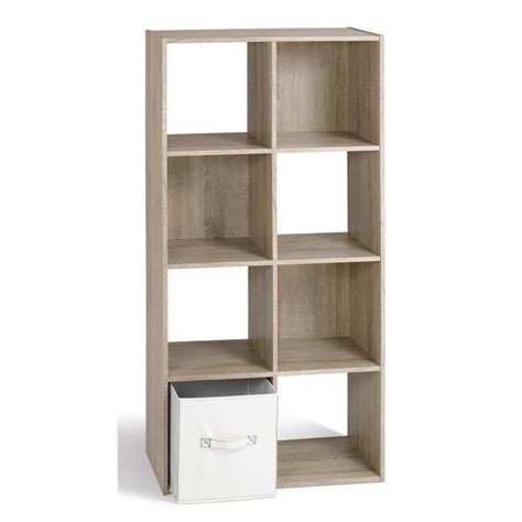 Meuble Expedit Ikea 8 Cases by Meuble Expedit 8 Cases Table De Lit