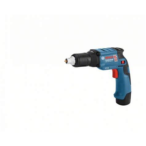 Visseuse Bosch 10 8 V 6471 by Visseuse Placo Sans Fil 10 8 V Gsr 10 8 V Ec Te Bosch