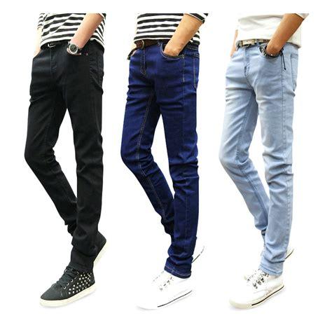 Celana Murah 1 celana for murah berkualitas celana pria elevenia