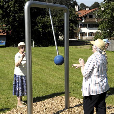swinging people richter spielger 228 te image exles older people