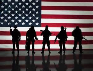 american flag soldiers jpg 789 215 607 u s flag salute