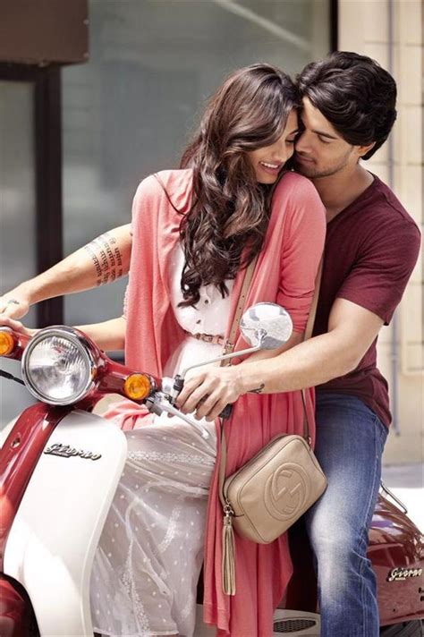 sai lokur birthday date first look of sooraj pancholi and athiya shetty in song