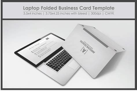 folded business card psd template 30 best business card templates psd design freebie