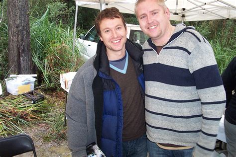 leigh whannell agent biography troy barnes