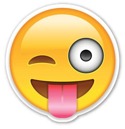 imagenes emoticones whatsapp m 225 s de 25 ideas incre 237 bles sobre emoticon png en pinterest