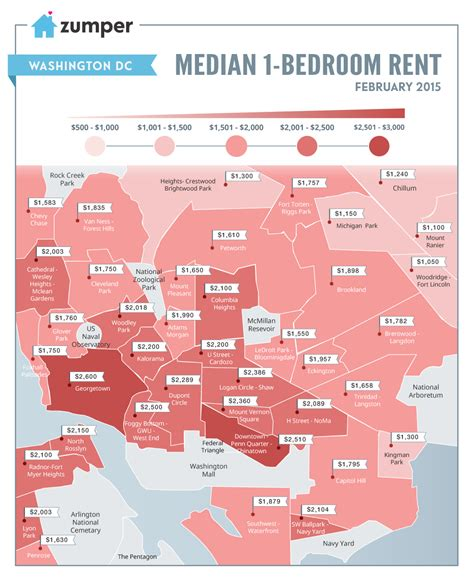 average cost of living in a 1 bedroom apartment how much does a one bedroom apartment cost latest