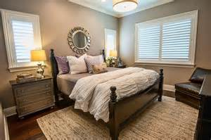 bedroom ideas with beige walls dazzling black dressers technique other metro traditional