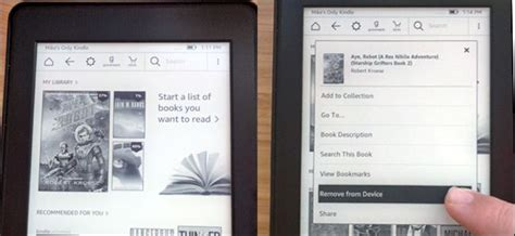 how to delete books from my kindle device advanced guide to help you how to delete books from kindle library on all devices books how to completely remove a book from your kindle library
