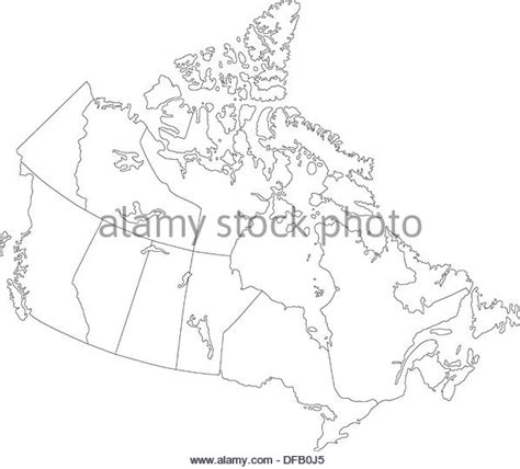 Map Of Scotia Outline by New Brunswick Scotia Stock Photos New Brunswick Scotia Stock Images Alamy