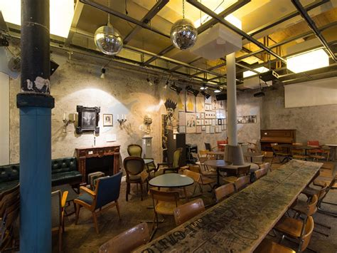 design cafe zürich cabaret voltaire birthplace of the dada mythos zuerich com