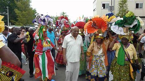 festival 2012 pictures kwakoe festival 2012 bosje op bezoekt