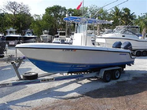 contender boats for sale ta repo boats direct archives boats yachts for sale