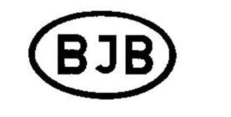 email bjb bjb trademark of bjb gmbh co kg serial number 74438301