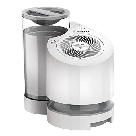 vornado whole room evaporative humidifier vornado ev100 evaporative whole room humidifier import it all
