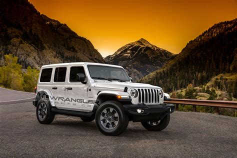2018 jeep wrangler jl interior 2018 wrangler interior colors 2018 cars models
