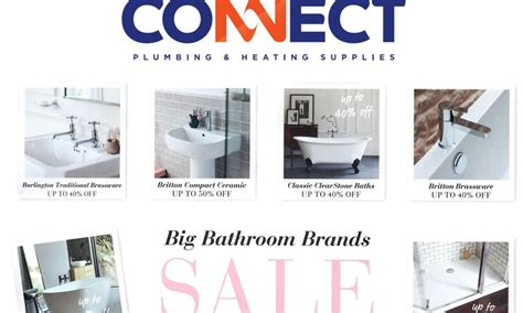 bathroom brands sale bathrooms archives connect plumbing and heating supplies