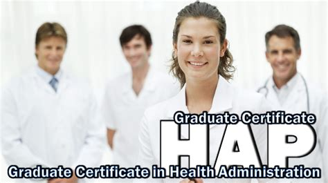 Ku Mba Concentration by Graduate Degree Graduate Degrees In Healthcare