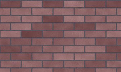 photoshop pattern brick wall brick wall patterns estate buildings information portal