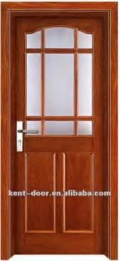 interior doors interior doors half glass