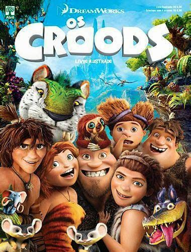 film cartoon croods 17 best images about i love cartoon on pinterest disney
