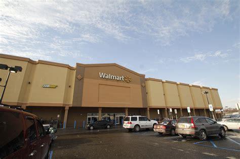 walmart to leave mall herald community