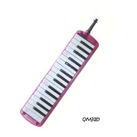 best melodica 89 best images about melodica on metal bands
