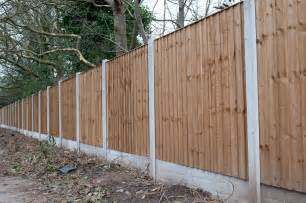 best home design blogs privacy fence panels wooden design for rural area garden