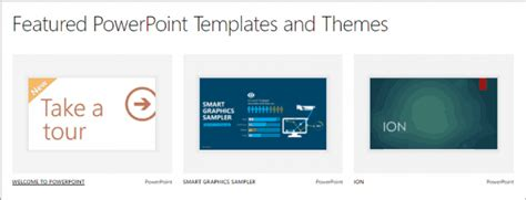 the ultimate powerpoint template guide present better