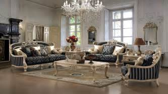 house living room furniture victorian house living room ideas furniture victorian style house interior