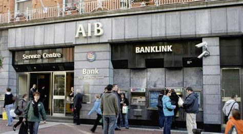 buy bank of ireland shares eejits told stop buying aib shares or risk losing big