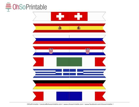 printable flags of the world cup 2014 world cup flags 2014 coloring pages