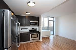 Nycha Section 8 Apartment Listings by Image Gallery Inside Low Income Apartment