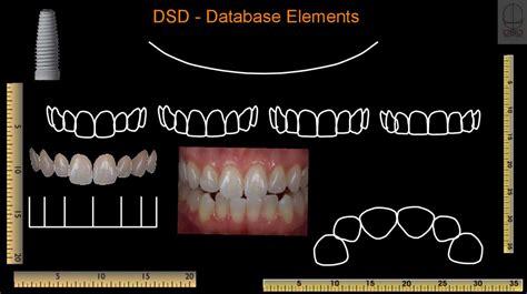 Dsd Digital Smile Design Online Presentation Digital Smile Design Powerpoint Template