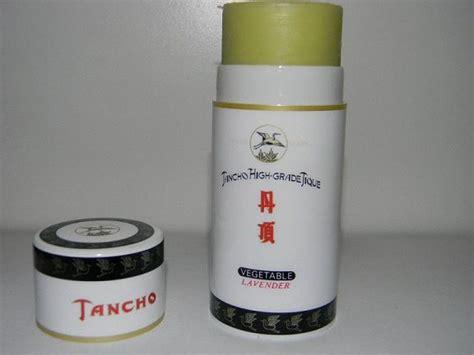 Pomade Termahal Di Dunia tancho sejarah otai pomade paling terkenal di dunia iluminasi