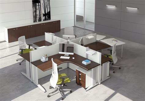 arredo ufficio cagliari arredo ufficio cagliari per designs uffici sassari olbia