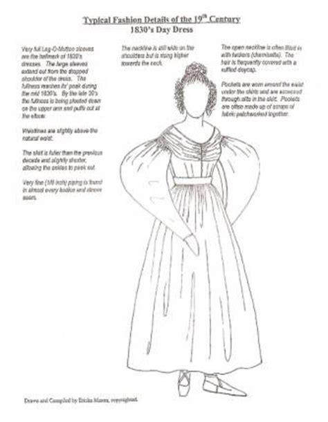 carol mattingly s clothing rhetoric 169 best 1830s 1850s fashion images on
