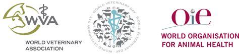 world veterinary day award 2016 oie world organisation for animal health