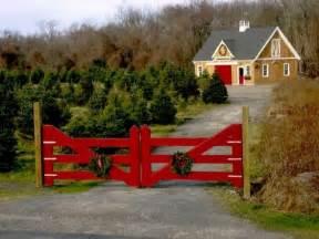 best 25 farm entrance gates ideas on pinterest farm