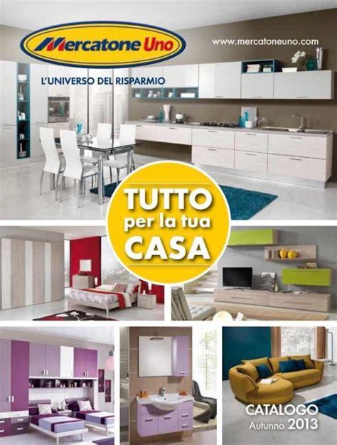 mercatone uno mobili ufficio mobili per ufficio mercatone uno design casa creativa e