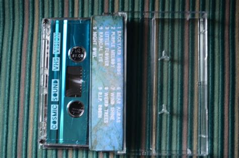 cassette cosmic cosmic sound vhs vision 5 00 release date at