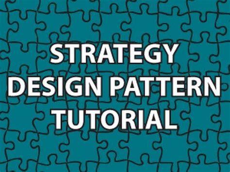visitor pattern default visitor design pattern implementation products doovi