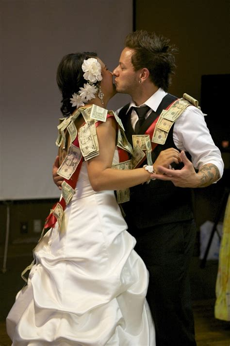 wedding money 34 best images about wedding money dance on pinterest
