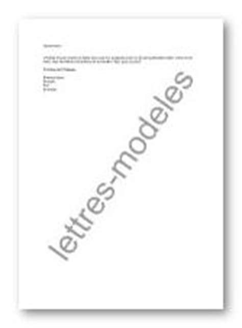 Exemple De Lettre Bon Pour Accord Mod 232 Le Et Exemple De Lettres Type Fax Envoi Bon Pour