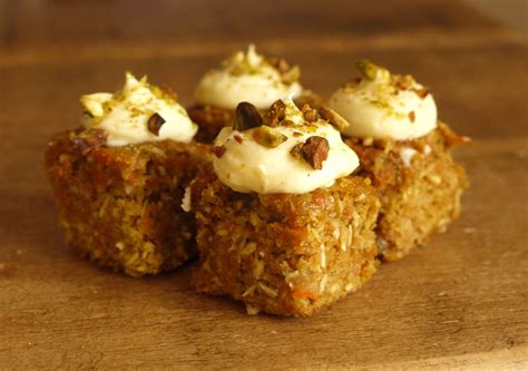 Coconut Carrot Cake | 301 moved permanently