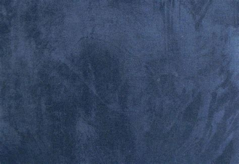 velvet pattern for photoshop blue velvet seamless subtle seamless textures