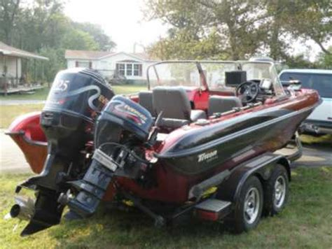 used triton walleye boats for sale benjamin h suhr s triton boat for sale on for sale on