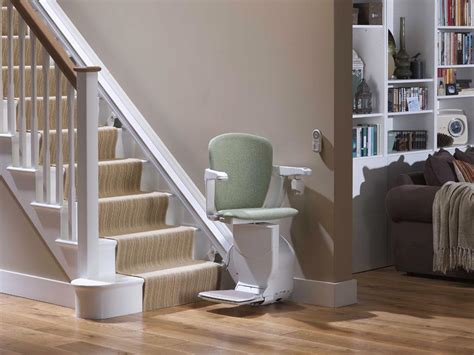 curved stair lifts stair lift home construstion