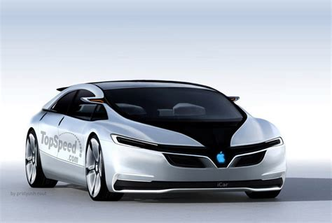 Apple Auto by Is A 2021 Apple Icar In The Works Suv News And Analysis