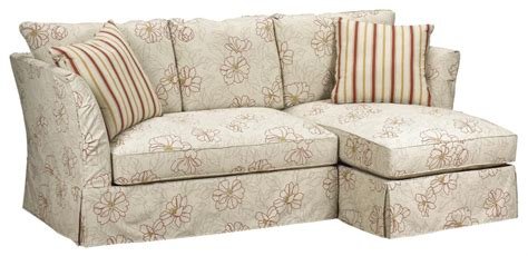 2013 s most popular furniture trends harden industrial 2013 furniture trends what s new and now stoney creek