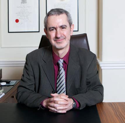 dr psychiatrist dr andy zamar consultant psychiatrist in